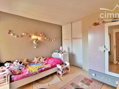 Maison, 137,07 m²