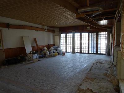Achat Appartement à Rénover En Ile De France Superimmo