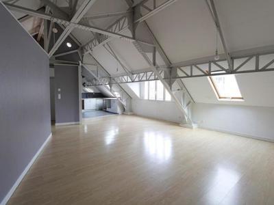 Achat Cabinet Pige Et Associes Angers 49000 32 Rue De Letanduere Cs 60154 Superimmo