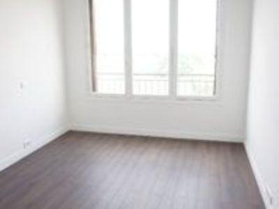 Appartement, 80,07 m²
