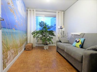 Appartement, 91,07 m²