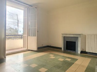 Appartement, 70,91 m²
