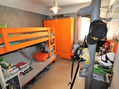 Maison, 91,2 m²