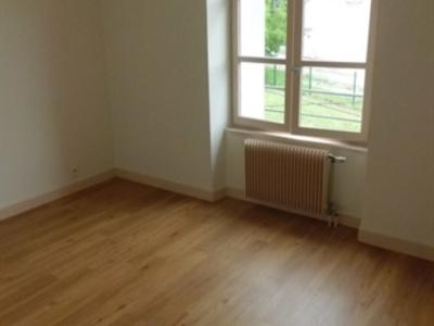 Maison, 63,24 m²