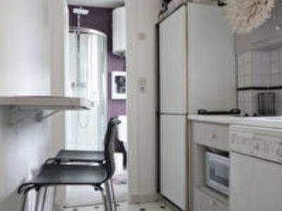 Appartement, 90,52 m²