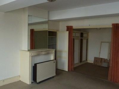 Immeuble, 196 m²