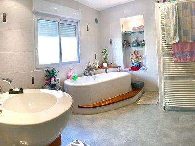 Maison, 85,81 m²