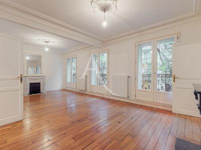 Appartement, 78,69 m²