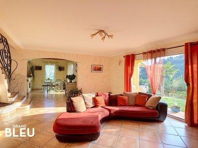 Maison, 133,14 m²