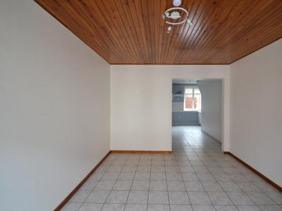 Immeuble, 176 m²
