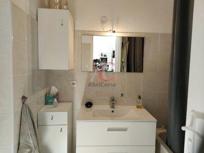Appartement, 48,2 m²