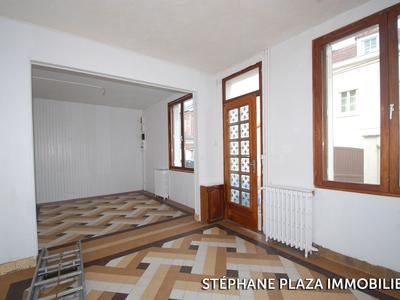 Maison, 78,73 m²