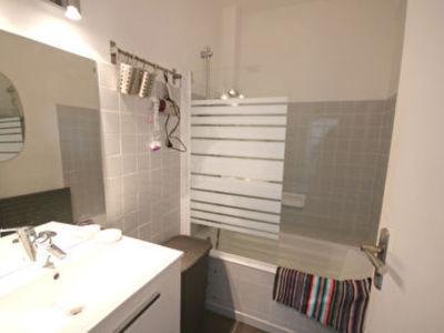 Appartement, 41,32 m²