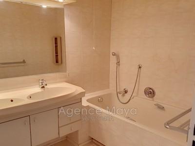 Appartement, 112,59 m²