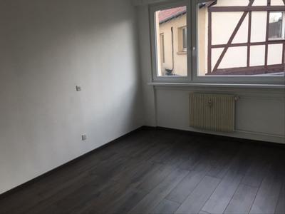 Appartement, 42,11 m²