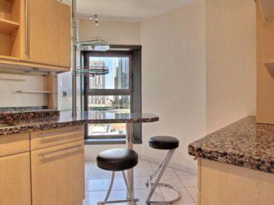 Appartement, 123,4 m²