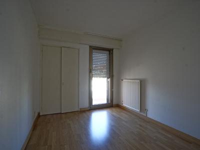 Appartement, 71,7 m²