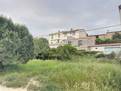 Terrain, 301 m²