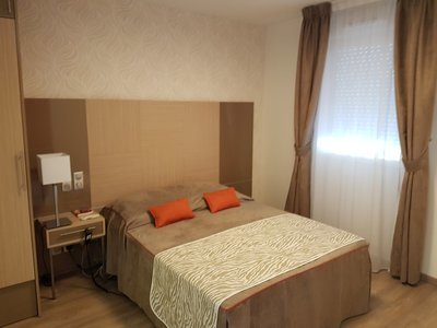 Appartement, 34,78 m²