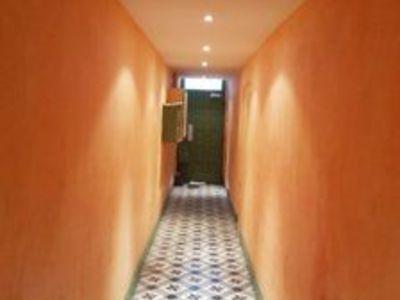 Appartement, 25,6 m²