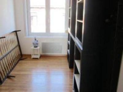 Appartement, 50 M² ...