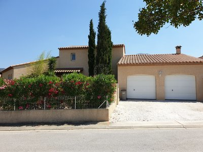 Maison, 159,19 m²