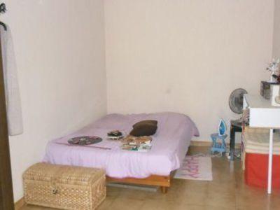 Appartement, 49,05 m²