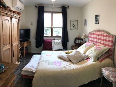 Maison, 91,78 m²