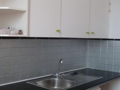 Appartement, 51,35 m²