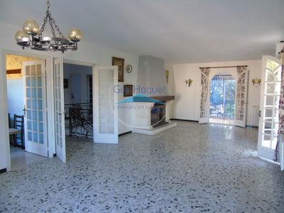 Maison, 202,97 m²