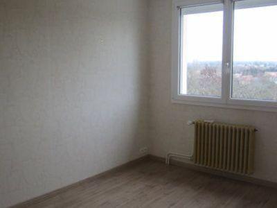 Maison, 83,51 m²