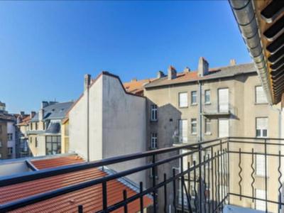 Appartement, 139,16 m²