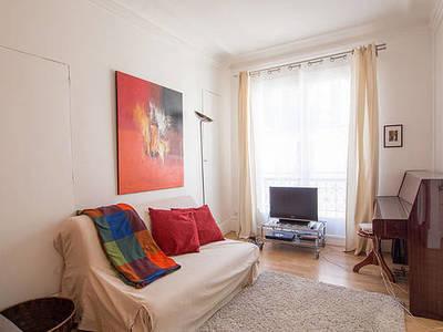 Appartement, 56 m²