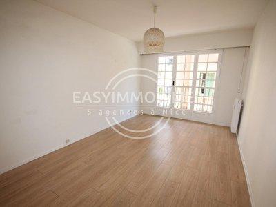 Appartement, 75,2 m²