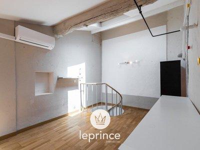 Appartement, 89,64 m²