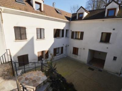 Appartement, 86,41 m²