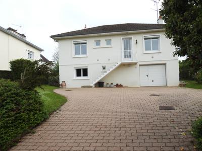Maison, 115,2 m²