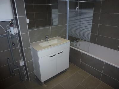 Appartement, 87,44 m²
