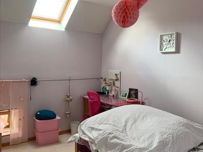 Maison, 145,1 m²