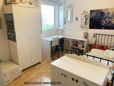 Appartement, 112,28 m²