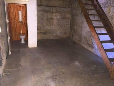 Maison, 113,31 m²