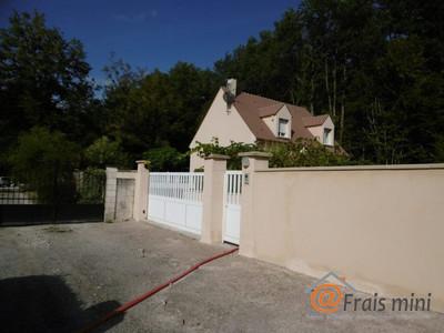 FRAIS MINI SAS - Josiane CNOCKAERT   Nantes (44000), 145 Route de ... fbaeaa819a49