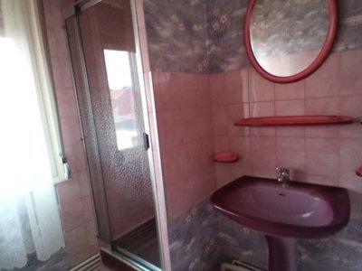 Maison, 89,35 m²