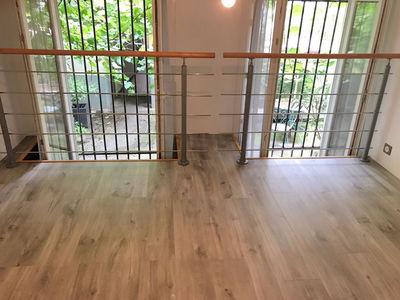 Appartement, 15,23 m²