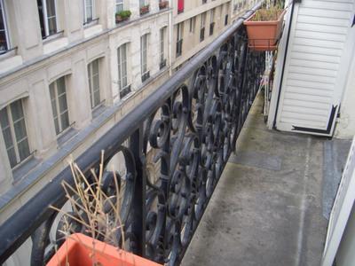 Appartement, 30,14 m²