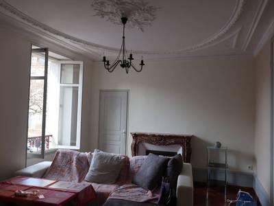 Appartement, 48,22 m²