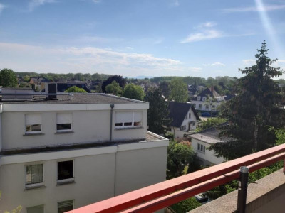 Appartement, 101,88 m²