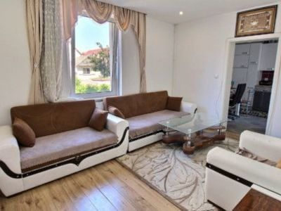 Appartement, 67,66 m²