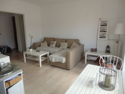 Appartement, 64,61 m²
