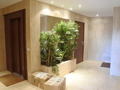 Appartement, 66,05 m²